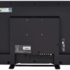 Sony 80 cm (32 inches) LED TV KLV-32R202G (BACK)