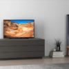 Sony Bravia 80 cm (32 Inches) LED TV KLV-32R302F (TABLE TOP)
