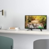 Sony Bravia 80 cm (32 Inches) LED TV KLV-32R422F (TABLE TOP)