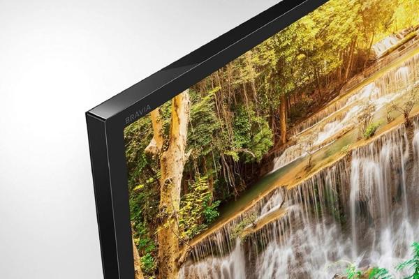 Sony Bravia 80 cm (32 Inches) LED TV KLV-32R422F (UPPER)