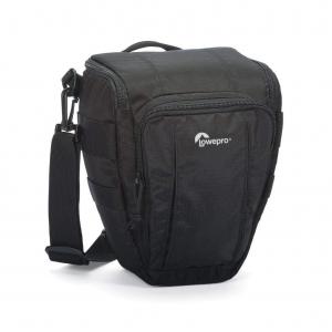 Lowepro Camera Bag Toploader TM 50 AW II Black