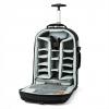 LOWEPRO ROLLING BAG PRO ROLLER X450 BLACK (INSIDE)